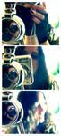 I,I and I. by Siera2