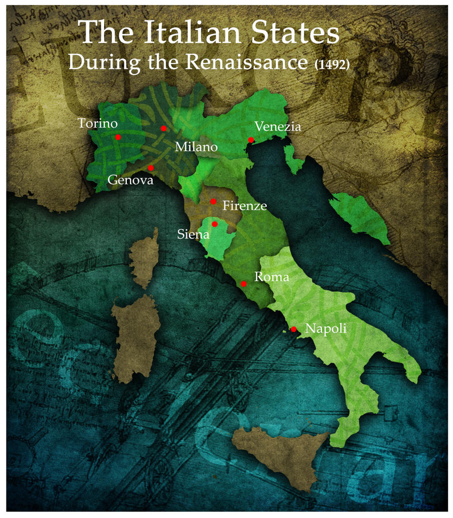 Civilization 5 map italy by sukritact on deviantart civilization 5 map italy by sukritact gumiabroncs Image collections