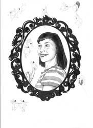 Pagina 1 LSBI by Mielytu