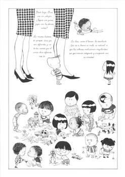 Romance preescolar
