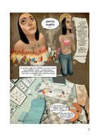 Cuentito de Juarito 2 by Mielytu