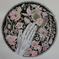 Floreal by Mielytu