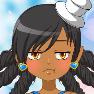 SugahCandee's Profile Picture