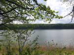 Lake/lago1