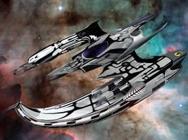 Ship11_preview_texInProgress by Spiritofdarkness