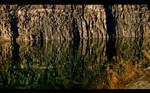 Emerald Lake by Spiritofdarkness