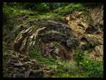 Shut Cave by Spiritofdarkness