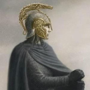 Son-of-Illuvitar's Profile Picture