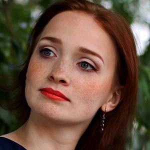 EmersonGirl's Profile Picture