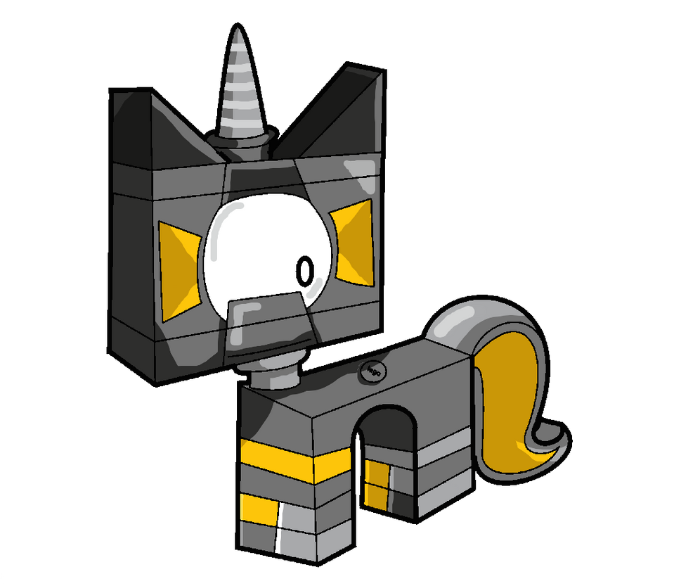 Mixels Flain And Seismo Mix