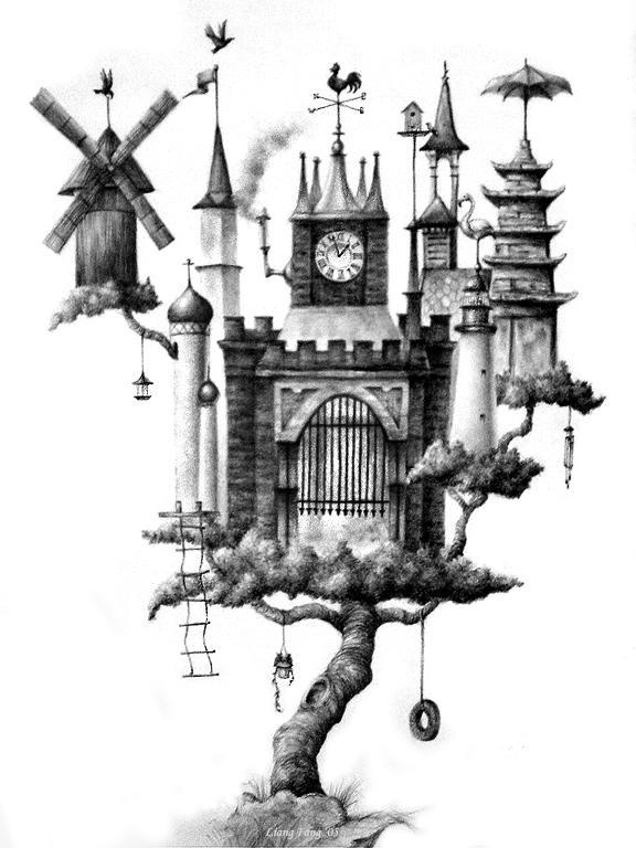 kevin gates wallpaper download
