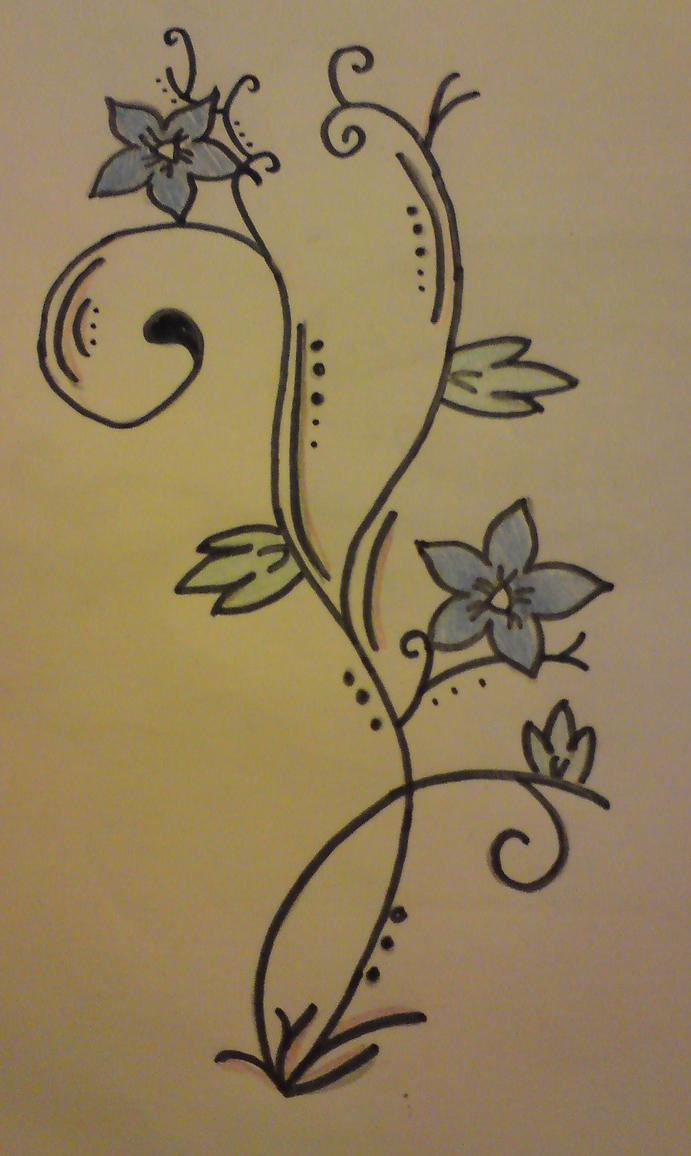 mens arm tattoo ideas.jpg Mens
