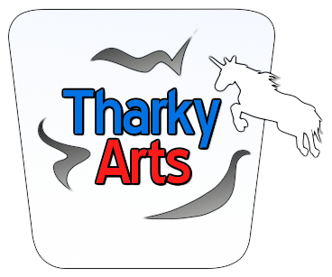 Tharky's Profile Picture