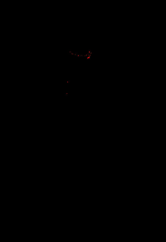 Sora Kingdom Hearts Lineart : Sora kingdom hearts lineart by loriblackangelsnow