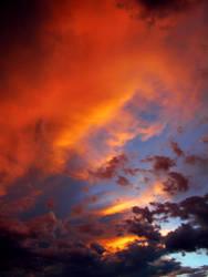arizona skyways II by jimothy