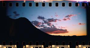 sprocket sunset II