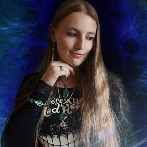 Nyjama's Profile Picture