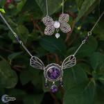 International Fairy Day Jewelry