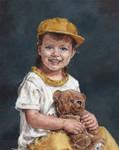Age 4 (II)