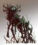 Thorn Elemental-