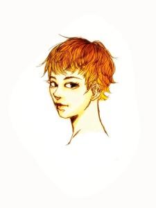 seon21's Profile Picture