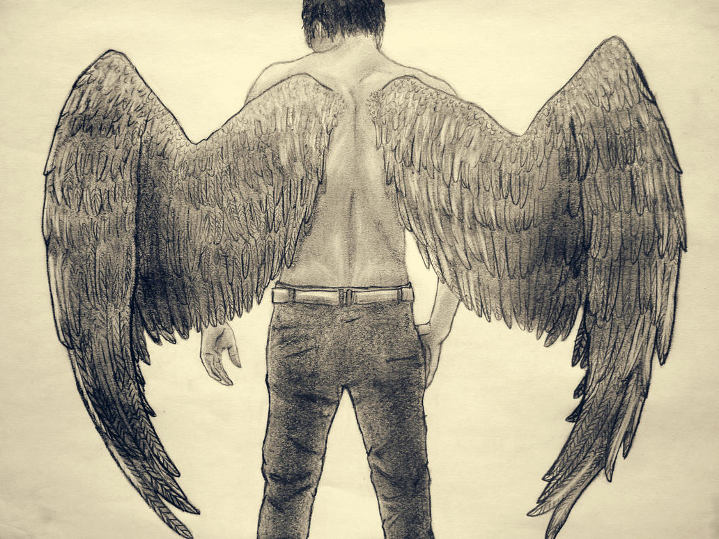 patch cipriano 2 by - photo #7