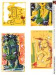 Sketchbook 2008-004