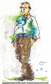 earthwalk_sketch2008