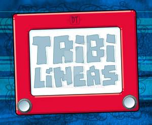 Dubby Toons - Tribilineas
