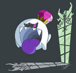 ..::King Boo::..