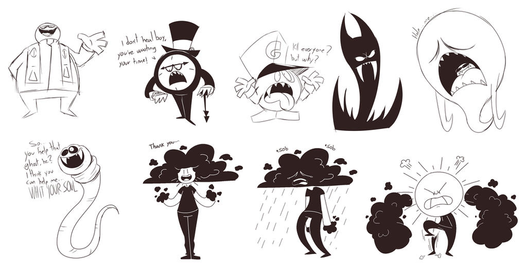 Sk10 by SrPelo