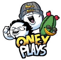 The Fun of Drawing - Oneyplays