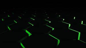 Gaming Neon