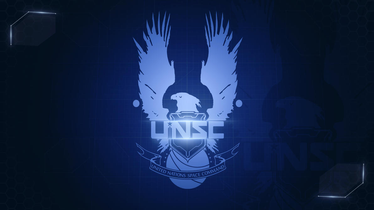halo unsc wallpaper phone - photo #19