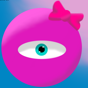 CatyTem's Profile Picture