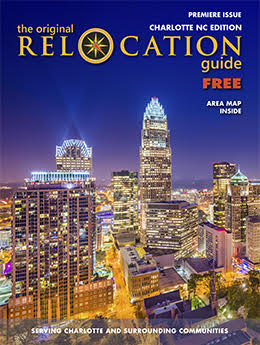 South Carolina Map - relocationguide.biz by aurelioari007
