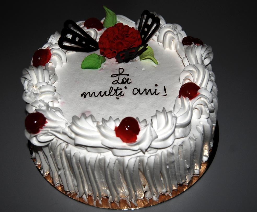 Tort de frisca by tzony on DeviantArt