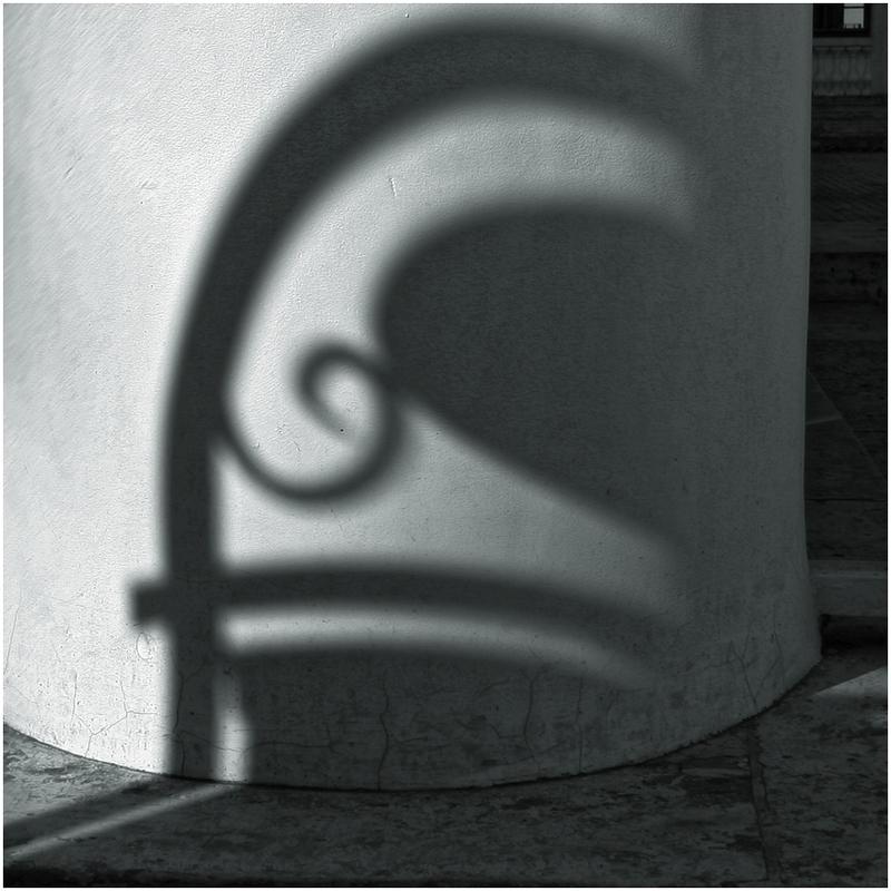 The swirl by artdmitry