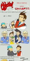 apollo justice meme