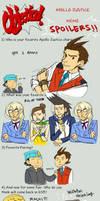 apollo justice meme by Blue-Fox