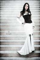 White by Alex-Blyg