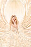 Phoenix by Alex-Blyg
