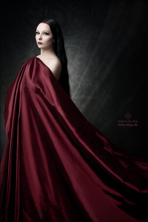 Dark series II by Alex-Blyg