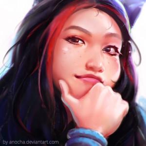 CarinaT's Profile Picture