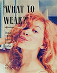 Miss Pinup : What to Wear?!