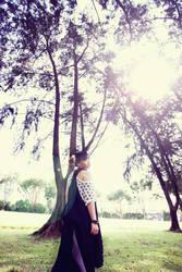Daydreamer 01