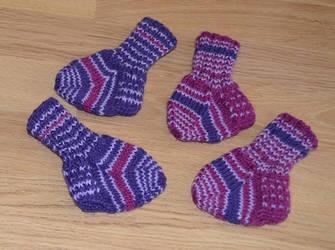 Wool socks for sale by Sifera