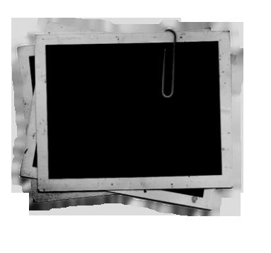 ungel st grafikdesigner gesucht gimp forum 3 0. Black Bedroom Furniture Sets. Home Design Ideas