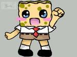 .: SpongeBob Squarepants :.