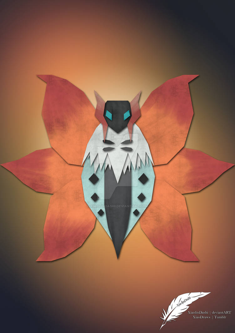 Day 1 - Favourite Bug Type